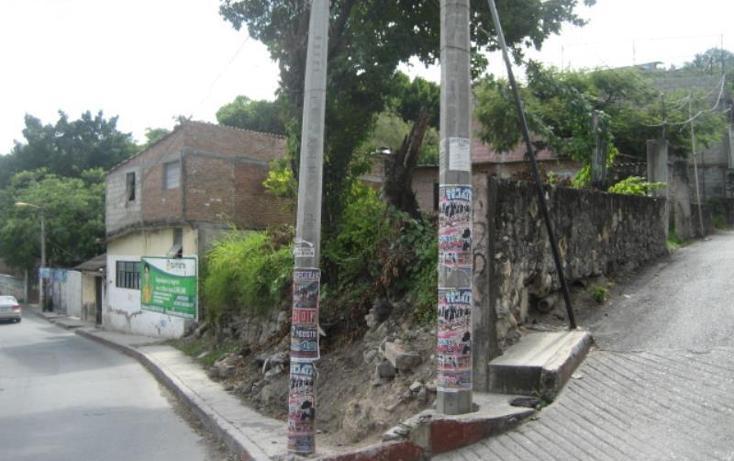 Foto de terreno habitacional en venta en  s, centro, emiliano zapata, morelos, 1900134 No. 02