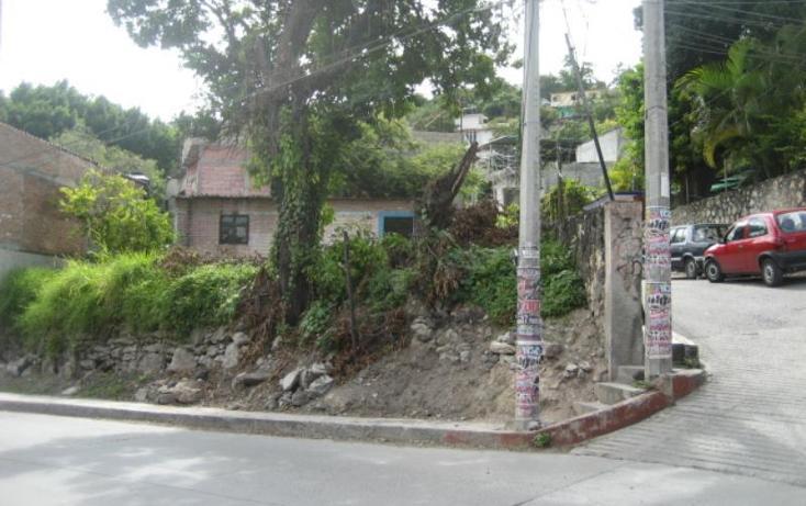 Foto de terreno habitacional en venta en  s, centro, emiliano zapata, morelos, 1900134 No. 03