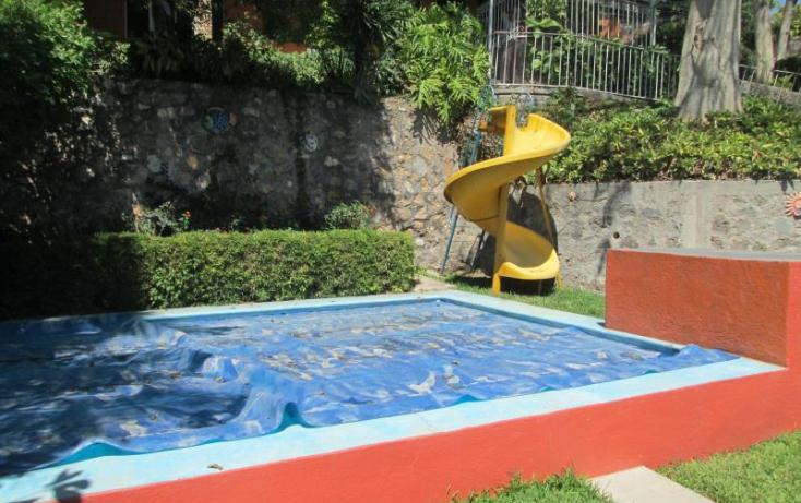 Foto de casa en venta en s, centro, emiliano zapata, morelos, 534983 no 04