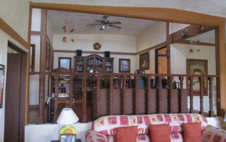 Foto de casa en venta en  s, centro, emiliano zapata, morelos, 534983 No. 07