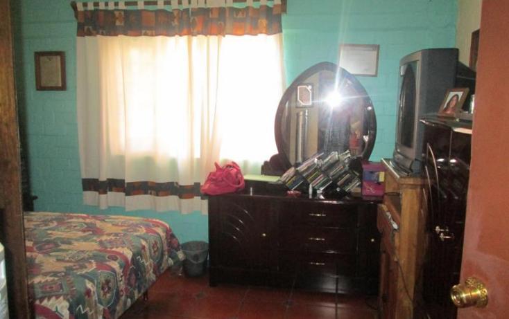 Foto de casa en venta en s, centro, emiliano zapata, morelos, 534983 no 12