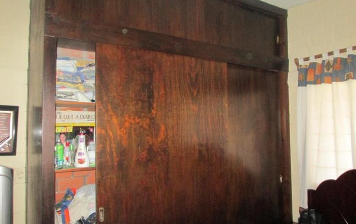 Foto de casa en venta en  s, centro, emiliano zapata, morelos, 534983 No. 15