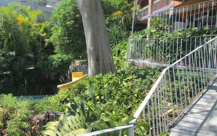 Foto de casa en venta en  s, centro, emiliano zapata, morelos, 534983 No. 45