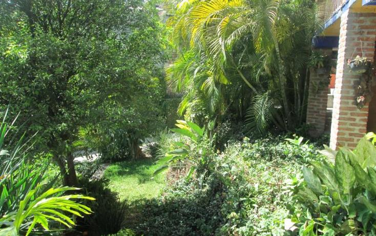 Foto de casa en venta en  s, centro, emiliano zapata, morelos, 534983 No. 47