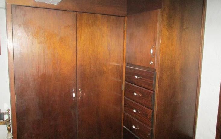 Foto de casa en venta en  s, centro, emiliano zapata, morelos, 534983 No. 51