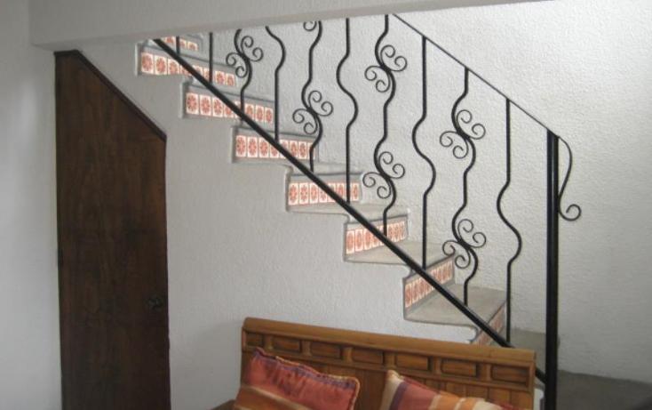 Foto de casa en venta en  s, centro, emiliano zapata, morelos, 541660 No. 05