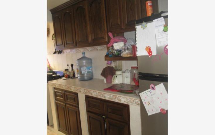 Foto de casa en venta en s s, centro, emiliano zapata, morelos, 541660 No. 06