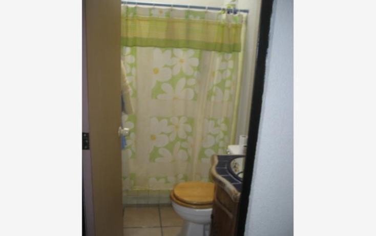 Foto de casa en venta en s s, centro, emiliano zapata, morelos, 541660 No. 08