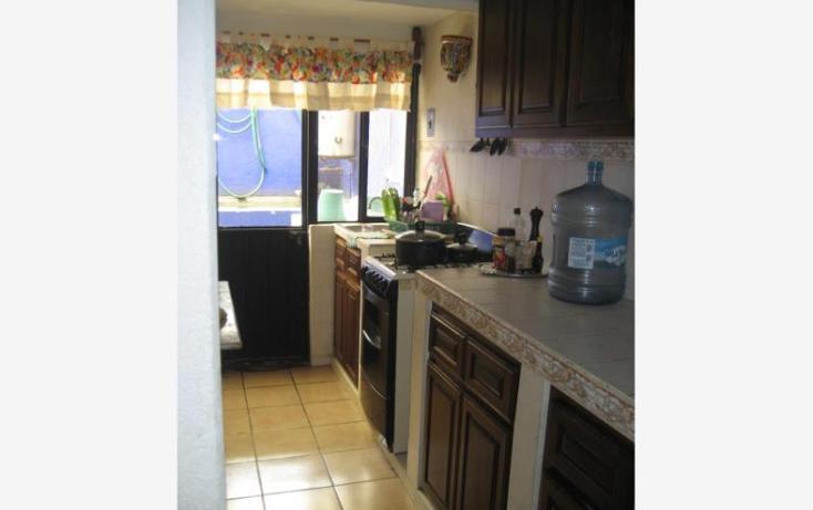 Foto de casa en venta en s s, centro, emiliano zapata, morelos, 541660 No. 09