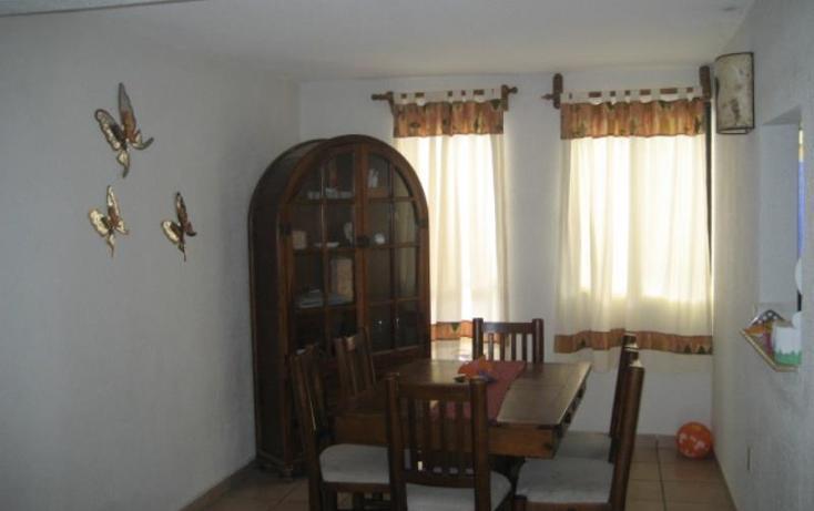 Foto de casa en venta en  s, centro, emiliano zapata, morelos, 541660 No. 10