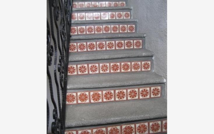 Foto de casa en venta en  s, centro, emiliano zapata, morelos, 541660 No. 11