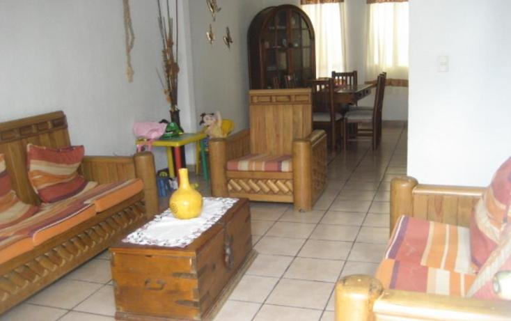 Foto de casa en venta en  s, centro, emiliano zapata, morelos, 541660 No. 12