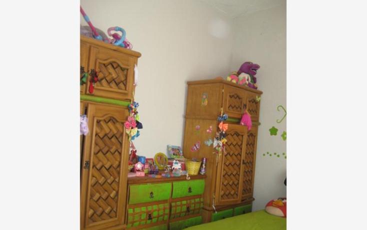 Foto de casa en venta en s s, centro, emiliano zapata, morelos, 541660 No. 15