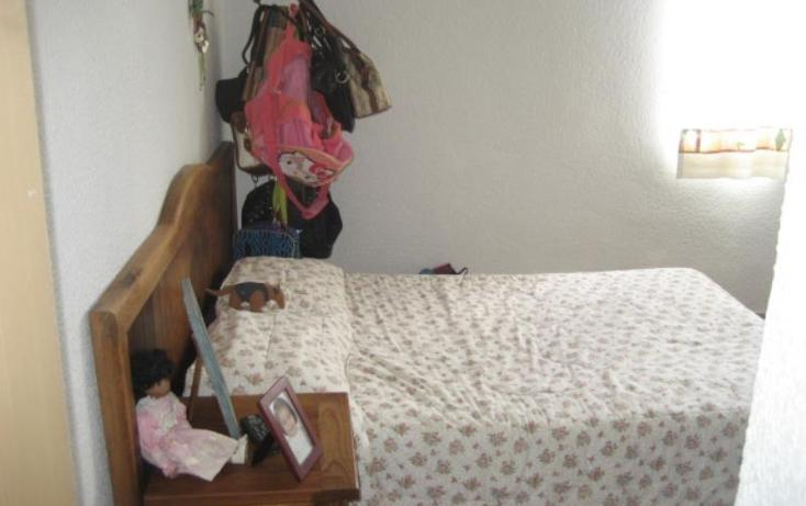 Foto de casa en venta en  s, centro, emiliano zapata, morelos, 541660 No. 17