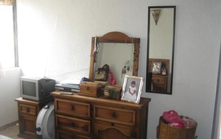 Foto de casa en venta en s s, centro, emiliano zapata, morelos, 541660 No. 18