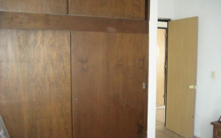 Foto de casa en venta en s s, centro, emiliano zapata, morelos, 541660 No. 19