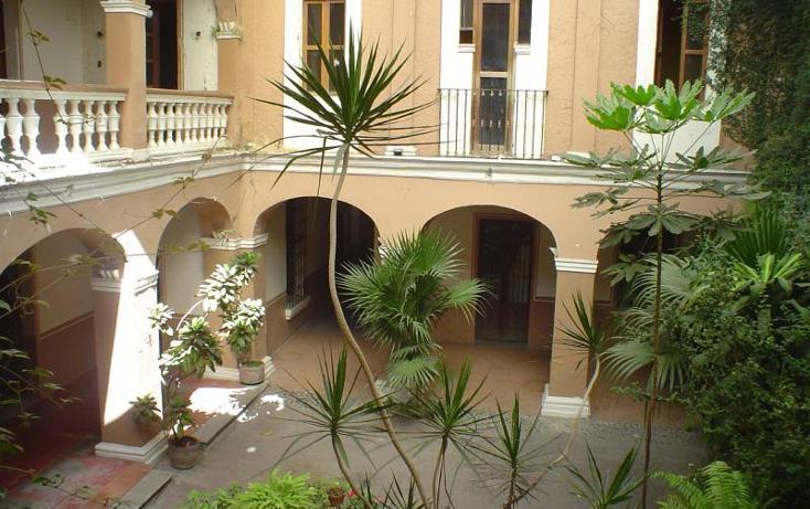 Foto de casa en venta en s, cuernavaca centro, cuernavaca, morelos, 380801 no 01