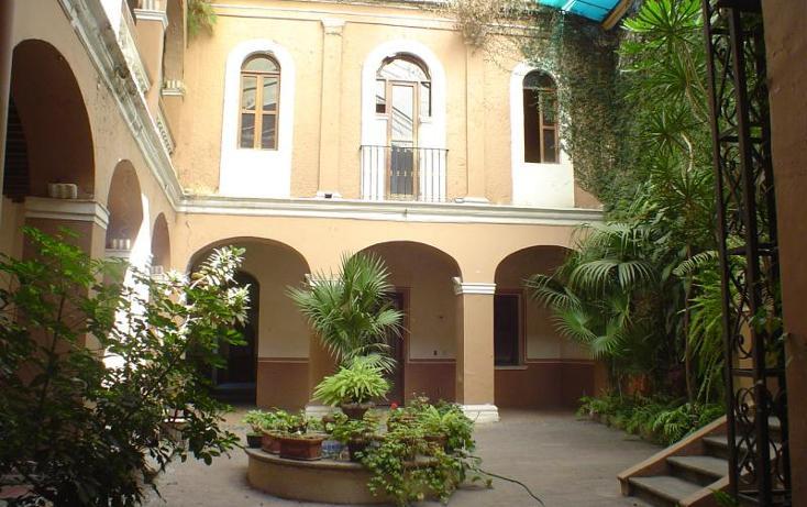 Foto de casa en venta en s, cuernavaca centro, cuernavaca, morelos, 380801 no 02