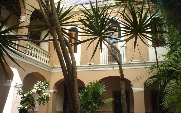 Foto de casa en venta en  s, cuernavaca centro, cuernavaca, morelos, 380801 No. 03