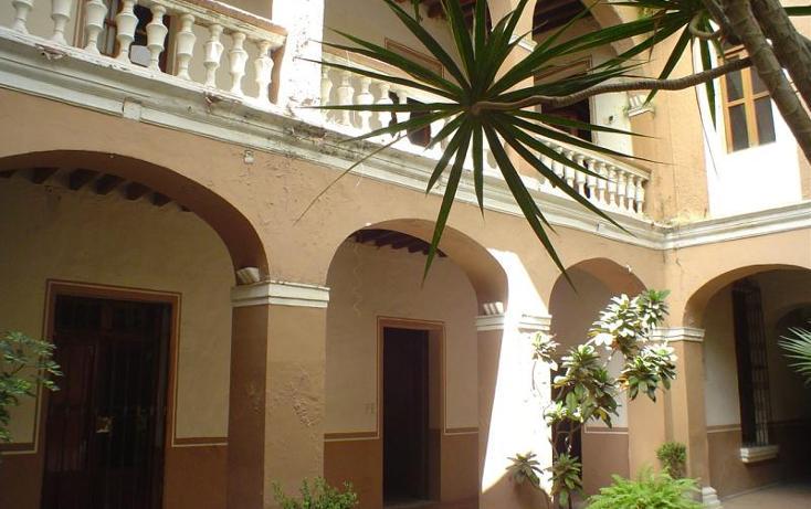 Foto de casa en venta en  s, cuernavaca centro, cuernavaca, morelos, 380801 No. 04