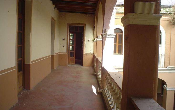 Foto de casa en venta en s, cuernavaca centro, cuernavaca, morelos, 380801 no 05