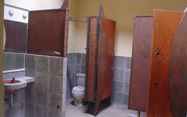 Foto de casa en venta en  s, cuernavaca centro, cuernavaca, morelos, 380801 No. 06