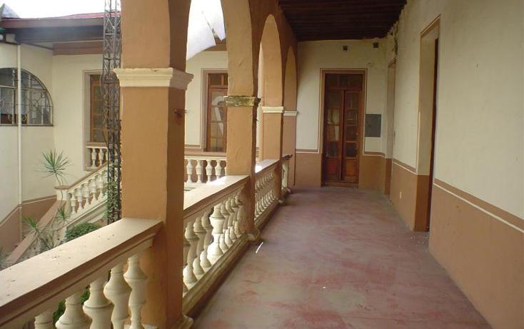 Foto de casa en venta en  s, cuernavaca centro, cuernavaca, morelos, 380801 No. 07