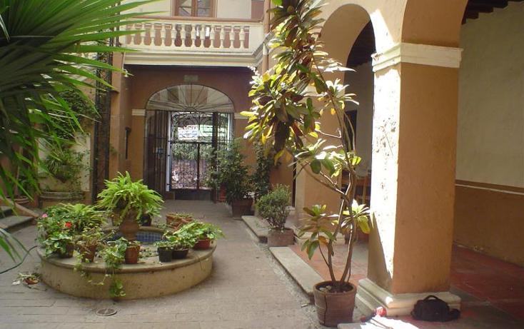 Foto de casa en venta en  s, cuernavaca centro, cuernavaca, morelos, 380801 No. 08
