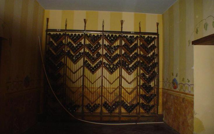 Foto de casa en venta en s, cuernavaca centro, cuernavaca, morelos, 380801 no 10