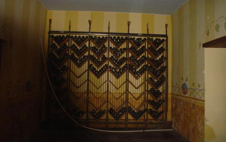 Foto de casa en venta en  s, cuernavaca centro, cuernavaca, morelos, 380801 No. 10