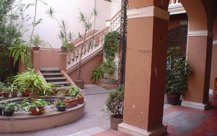 Foto de casa en venta en s, cuernavaca centro, cuernavaca, morelos, 380801 no 11