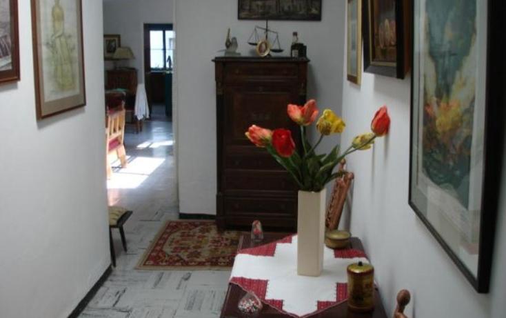Foto de casa en venta en  s, delicias, cuernavaca, morelos, 383931 No. 13