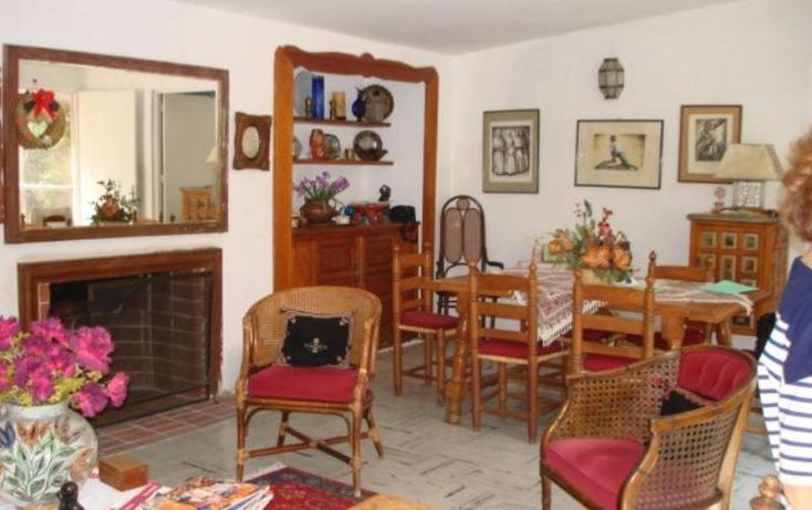 Foto de casa en venta en  s, delicias, cuernavaca, morelos, 383931 No. 17