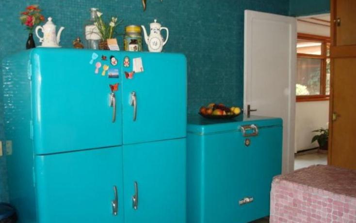 Foto de casa en venta en  s, delicias, cuernavaca, morelos, 383931 No. 20