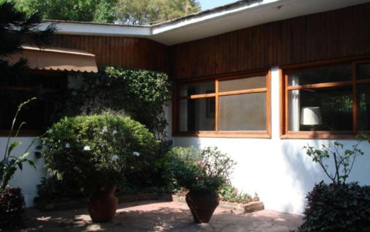 Foto de casa en venta en  s, delicias, cuernavaca, morelos, 383931 No. 21