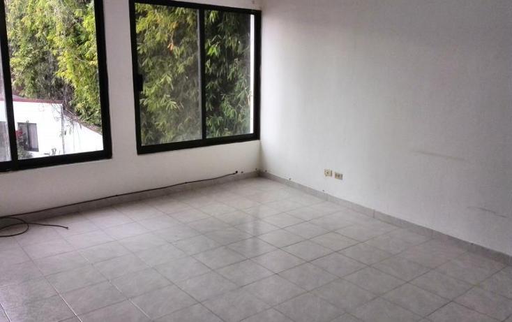 Foto de casa en venta en  s, el palmar, cuernavaca, morelos, 776435 No. 03