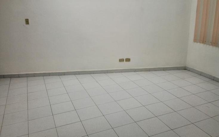 Foto de casa en venta en  s, el palmar, cuernavaca, morelos, 776435 No. 04