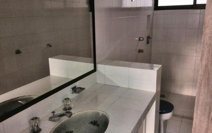 Foto de casa en venta en  s, el palmar, cuernavaca, morelos, 776435 No. 06