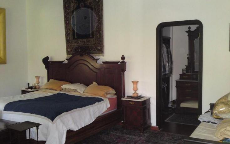 Foto de casa en venta en s, el tecolote, cuernavaca, morelos, 396071 no 03