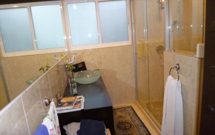 Foto de casa en venta en s, el tecolote, cuernavaca, morelos, 396071 no 08