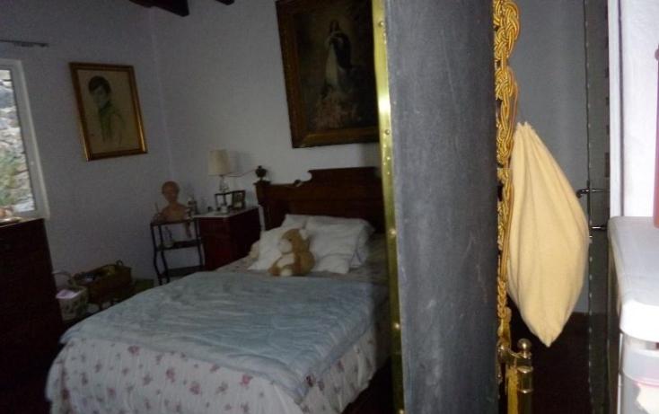 Foto de casa en venta en s, el tecolote, cuernavaca, morelos, 396071 no 10