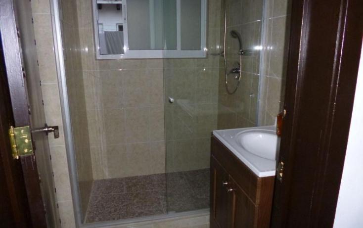 Foto de casa en venta en s, el tecolote, cuernavaca, morelos, 396071 no 12