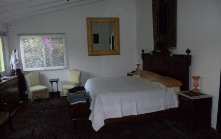 Foto de casa en venta en s, el tecolote, cuernavaca, morelos, 396071 no 13