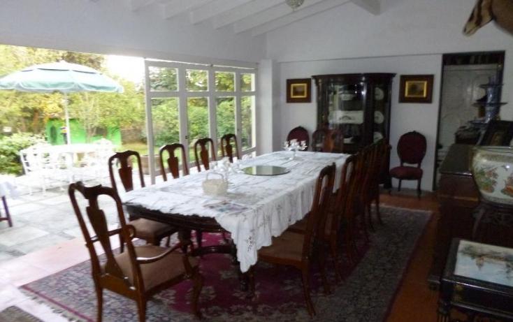 Foto de casa en venta en s, el tecolote, cuernavaca, morelos, 396071 no 30