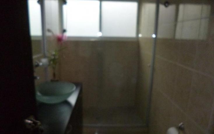 Foto de casa en venta en s, el tecolote, cuernavaca, morelos, 396071 no 38