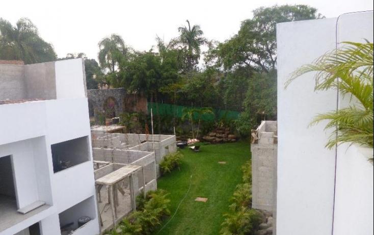 Foto de casa en venta en s, las palmas, cuernavaca, morelos, 390252 no 02