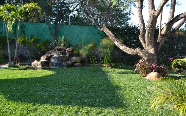 Foto de casa en venta en s, las palmas, cuernavaca, morelos, 390252 no 04
