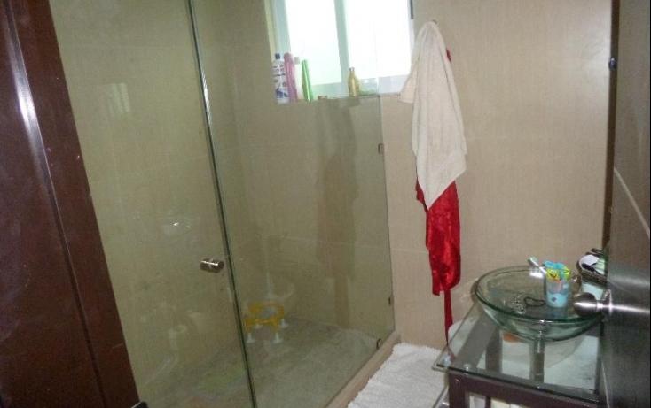 Foto de casa en venta en s, las palmas, cuernavaca, morelos, 390252 no 08