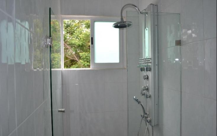 Foto de casa en venta en s, las palmas, cuernavaca, morelos, 390252 no 11