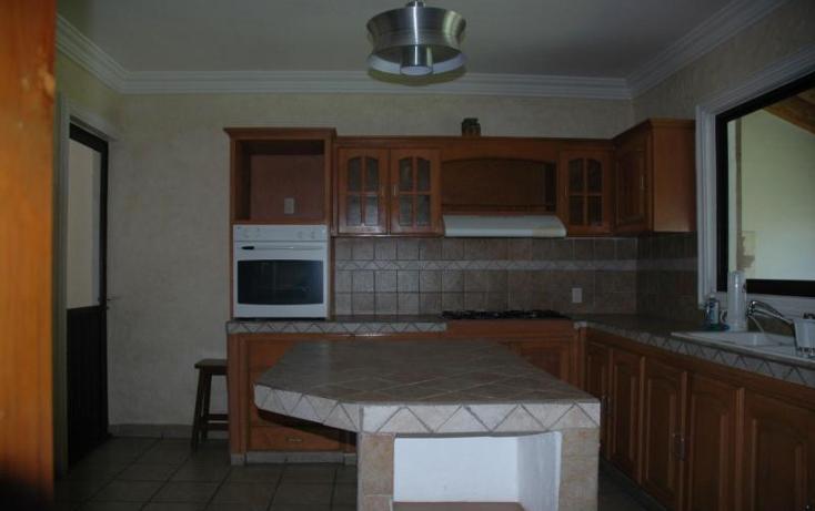 Foto de casa en venta en  s, lomas de atzingo, cuernavaca, morelos, 382085 No. 05